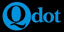 qDMX.Tech of Qdot Lighting Limited